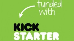 kickstarter-now-live-in-the-uk-74780d81ee