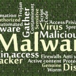 malware-web