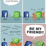facebook-whatsapp-funny-comics-1098287