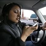 100107_Cell_Phone_Driving